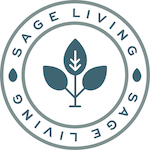 The Formal Launch of Sage Living
